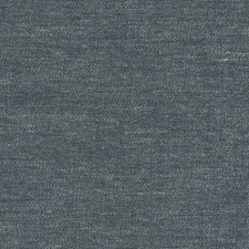Blue Smoke Solid Decorator Fabric by S. Harris