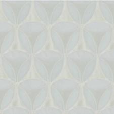 Smoke Botanical Decorator Fabric by Kravet