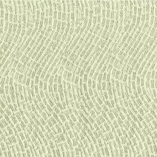 Taupe Contemporary Decorator Fabric by Kravet