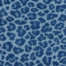 Ocean Decorator Fabric by Duralee
