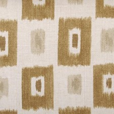 Desert Decorator Fabric by Duralee