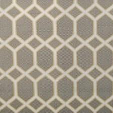 Flint Decorator Fabric by Duralee
