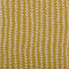 Corn Leaf Decorator Fabric by Duralee