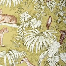Hunter Decorator Fabric by Duralee