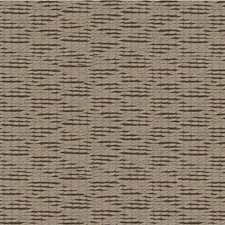 Aura Texture Decorator Fabric by Kravet
