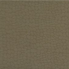 Bronze Solid W Decorator Fabric by Kravet