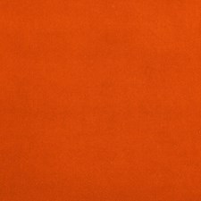 Pumpkin Decorator Fabric by Schumacher