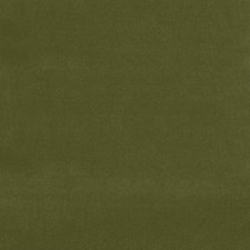Olive Decorator Fabric by Schumacher