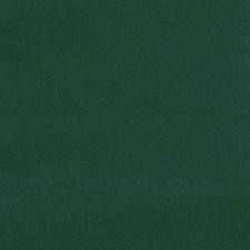 Billiard Decorator Fabric by Schumacher