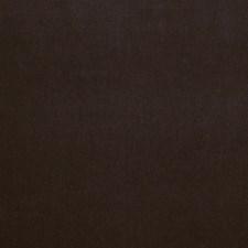 Buffalo Decorator Fabric by Schumacher