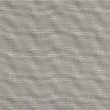 White/Grey/Silver Solids Decorator Fabric by Kravet
