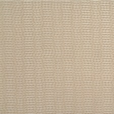 Gold/Metallic/Beige Texture Decorator Fabric by Kravet