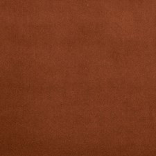 Wood Decorator Fabric by Schumacher