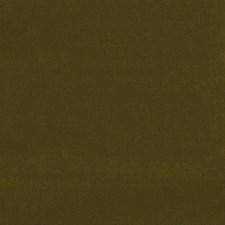 Mistletoe Decorator Fabric by Schumacher