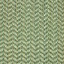 Posh Shamrock Decorator Fabric by Silver State