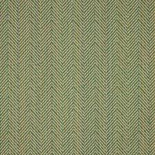 Shamrock Decorator Fabric by Sunbrella