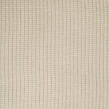 Natural/Grey Stripes Decorator Fabric by Kravet