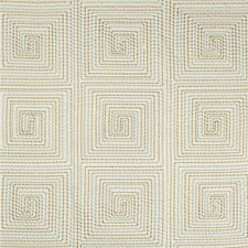 Bronze Contemporary Decorator Fabric by Kravet