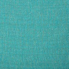 Turquoise/Beige Solids Decorator Fabric by Kravet