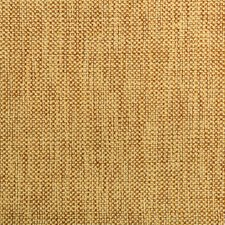 Gold/Rust/Yellow Solids Decorator Fabric by Kravet