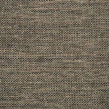 Black/Charcoal/Beige Solids Decorator Fabric by Kravet