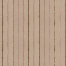 Rosewood Embroidery Decorator Fabric by Fabricut