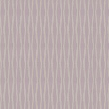 Wisteria Global Decorator Fabric by Fabricut