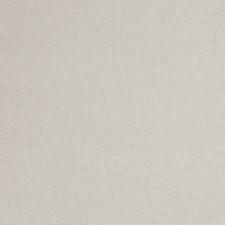 Fog Texture Plain Decorator Fabric by Trend