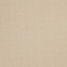 Macaroon Texture Plain Decorator Fabric by Trend
