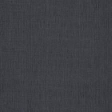 Midnight Texture Plain Decorator Fabric by Trend