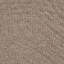 Quarry Texture Plain Decorator Fabric by Fabricut