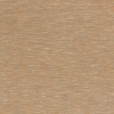 Koi Solid Decorator Fabric by Fabricut