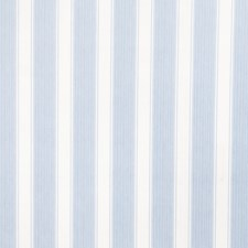 Bluebell Stripes Decorator Fabric by Fabricut