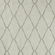 Mist Contemporary Decorator Fabric by Kravet