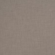 Heather Solid Decorator Fabric by Trend