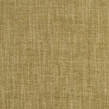 Fatigue Herringbone Decorator Fabric by S. Harris
