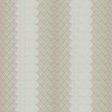Moondust Embroidery Decorator Fabric by Stroheim