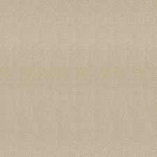 Brushed Metal Animal Decorator Fabric by Stroheim