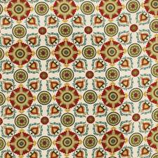 Multi Global Decorator Fabric by Fabricut