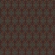 Multi Jacquard Pattern Decorator Fabric by Trend