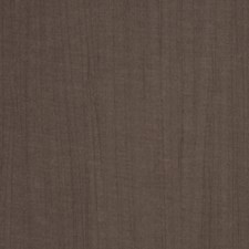 Coffee Solid Decorator Fabric by Fabricut