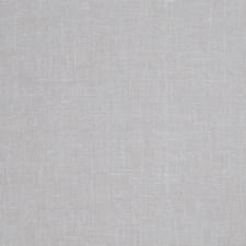 Cloud Solid Decorator Fabric by Fabricut