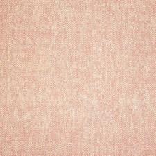 Rose Decorator Fabric by Sunbrella