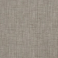 Aquatic Texture Plain Decorator Fabric by Trend