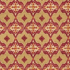 Mulberry Global Decorator Fabric by Fabricut