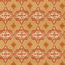 Canyon Global Decorator Fabric by Fabricut