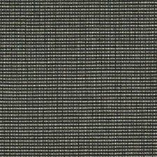 Charcoal Tweed Decorator Fabric by Sunbrella