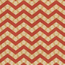 Sienna Global Decorator Fabric by Fabricut