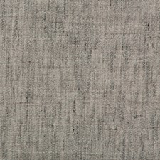 Castor Solids Decorator Fabric by Kravet