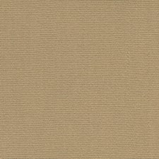 Beige Decorator Fabric by Sunbrella